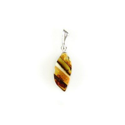 /497-705-thickbox/layered-amber-pendant-.jpg