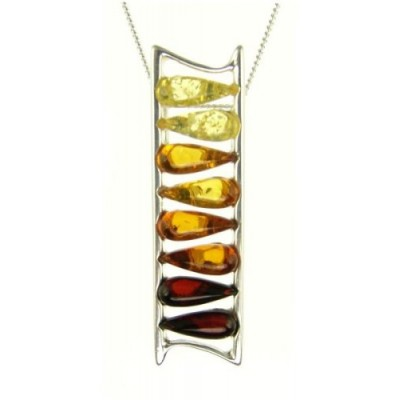 /50-213-thickbox/multi-coloured-amber-pendant-with-curb-chain.jpg