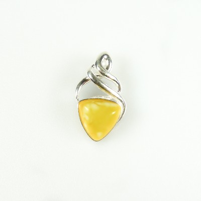 /502-711-thickbox/silver-amber-pendant-celtic.jpg