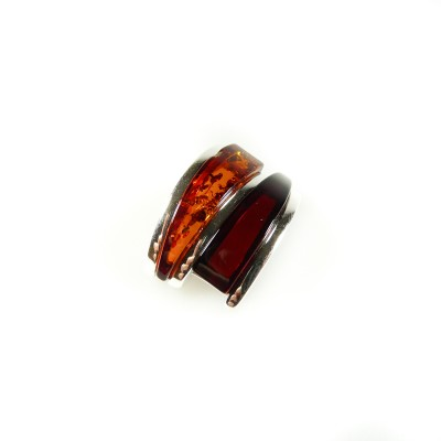 /506-714-thickbox/silver-amber-pendant-twins.jpg