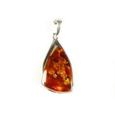 /511-719-thickbox/silver-amber-chunky-pendant.jpg