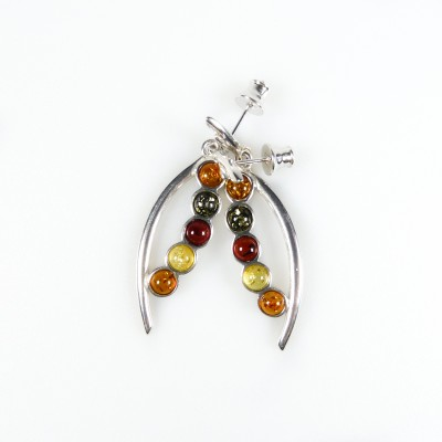 /518-726-thickbox/silver-amber-earrings-multicolour-balls.jpg