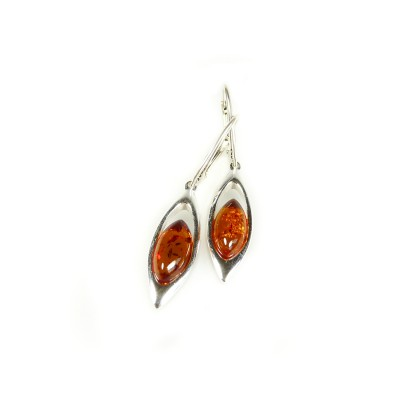 /521-729-thickbox/silver-framed-amber-earrings-cognac.jpg