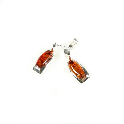/523-731-thickbox/classic-cognac-amber-earrings.jpg