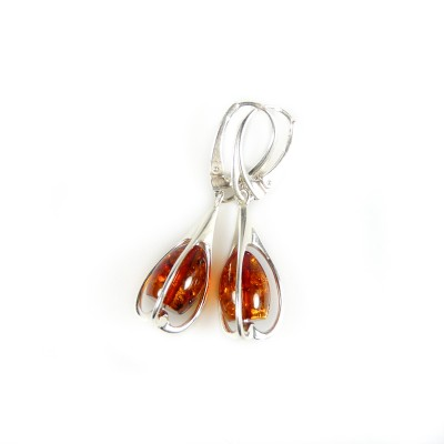 /524-732-thickbox/amber-earrings-surrounded-by-silver.jpg