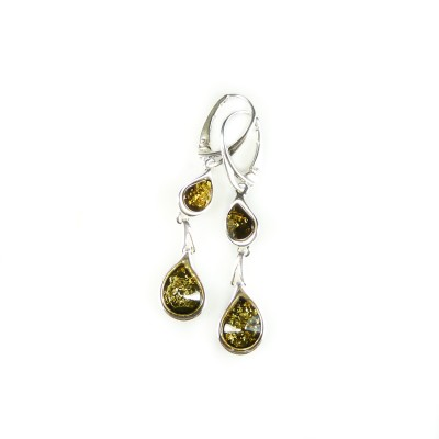 /528-736-thickbox/silver-amber-teardrop-framed-earrings-green.jpg