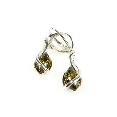 /531-740-thickbox/silver-green-amber-twist-earrings.jpg