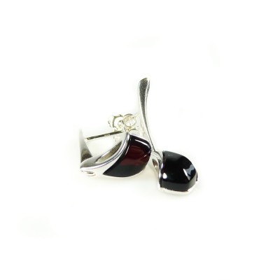 /536-745-thickbox/silver-cherry-amber-earrings-classic.jpg