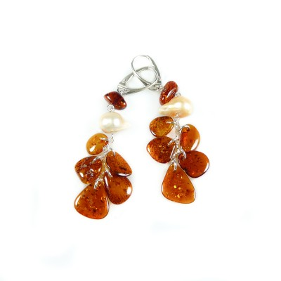 /538-747-thickbox/amber-and-pearl-teardrop-earrings-cognac-.jpg