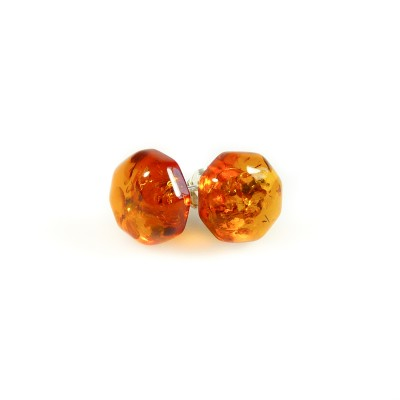 /541-750-thickbox/silver-cognac-amber-stud-earrings.jpg