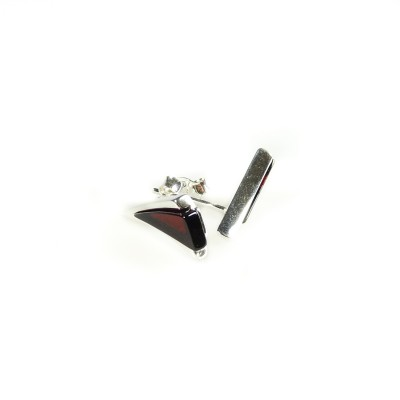 /544-753-thickbox/silver-amber-triangle-stud-earrings.jpg