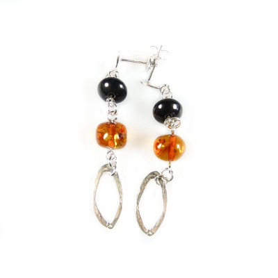 /549-758-thickbox/silver-multicolour-amber-long-drop-earrings.jpg