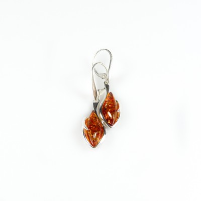 /553-762-thickbox/silver-amber-teardrop-earrings-cognac.jpg