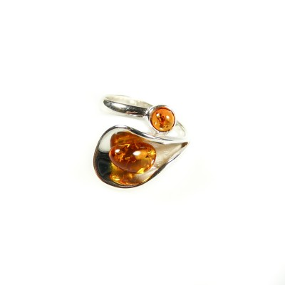 /554-763-thickbox/silver-cognac-amber-ring-flower.jpg