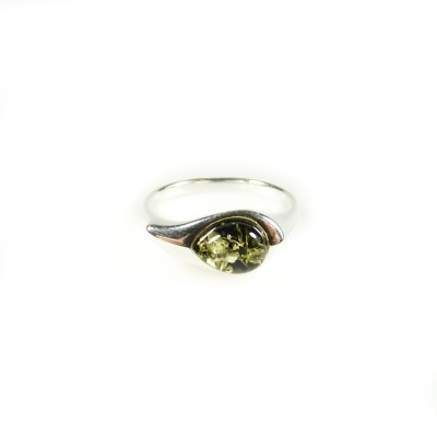 /557-766-thickbox/sparkle-silver-amber-ring.jpg