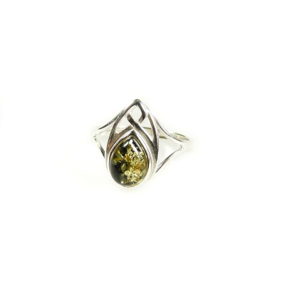 /559-768-thickbox/silver-cognac-amber-ring-celtic.jpg