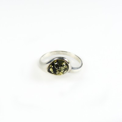 /561-770-thickbox/sparkle-silver-amber-ring-green.jpg