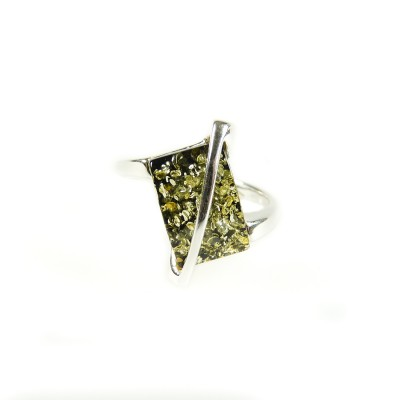 /564-773-thickbox/silver-green-amber-ring-rectangle.jpg