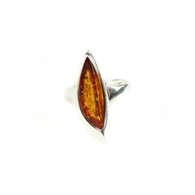 /567-776-thickbox/silver-crescent-shaped-amber-ring.jpg