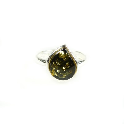 /568-777-thickbox/silver-amber-ring-large-water-drop.jpg
