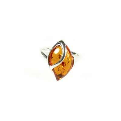 /573-783-thickbox/silver-amber-ring-cognac-teardrop.jpg