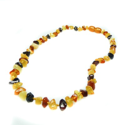 /580-790-thickbox/amber-teething-necklace-multicolour-irregular-beads.jpg