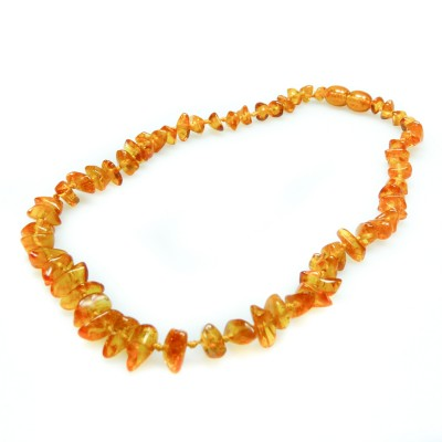 /581-791-thickbox/amber-teething-necklace-honey-irregular-beads.jpg