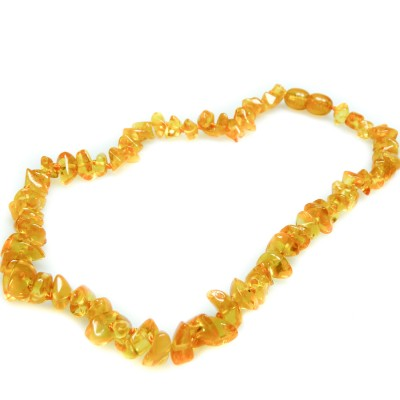 /582-792-thickbox/amber-teething-necklace-golden-honey-irregular-beads.jpg