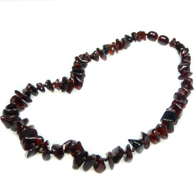 /583-793-thickbox/amber-teething-necklace-cherry-irregular-beads.jpg