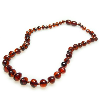 /584-794-thickbox/amber-teething-necklace-dark-cognac.jpg
