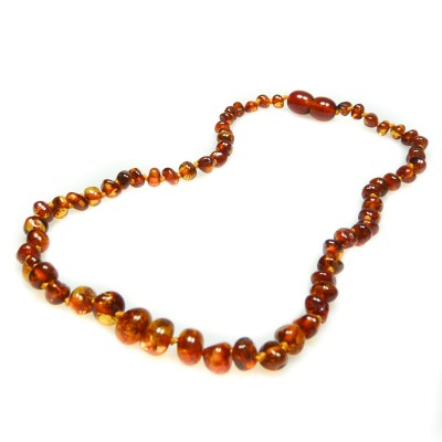 /586-796-thickbox/amber-teething-necklace-cognac.jpg
