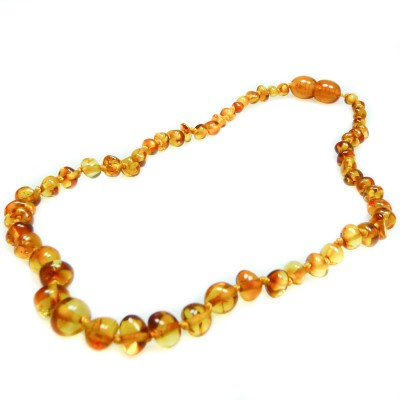 /587-797-thickbox/amber-teething-necklace-honey.jpg