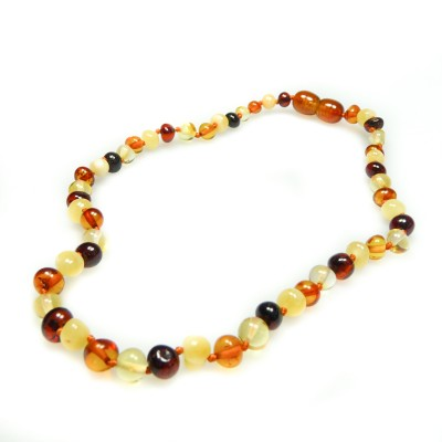 /588-798-thickbox/amber-teething-necklace-multicolour-.jpg