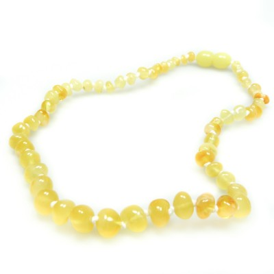 /589-799-thickbox/amber-teething-necklace-white.jpg