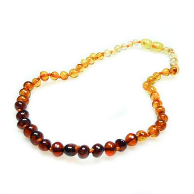 /590-800-thickbox/amber-teething-necklace-rainbow.jpg