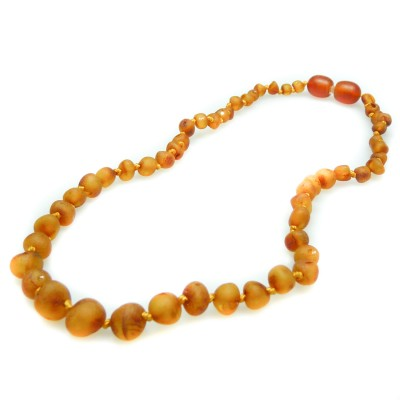 /592-802-thickbox/amber-teething-necklace-raw-cognac.jpg