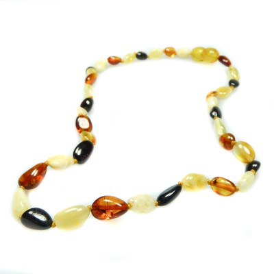 /594-804-thickbox/amber-teething-necklace-multicolour-olive.jpg