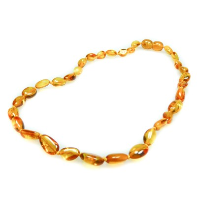 /596-806-thickbox/amber-teething-necklace-honey-olive.jpg
