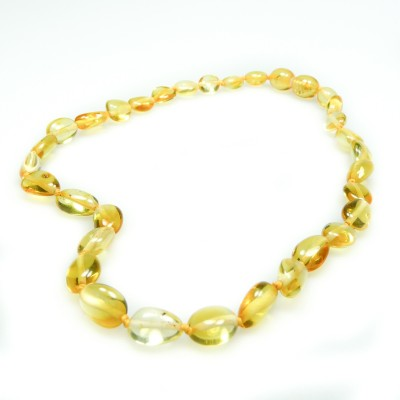 /597-807-thickbox/amber-teething-necklace-lemon-olive.jpg
