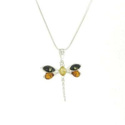 /60-151-thickbox/multi-amber-dragonfly-pendant.jpg