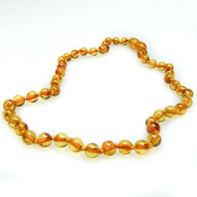 /607-817-thickbox/luxury-amber-teething-necklace-honey.jpg
