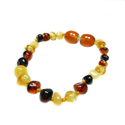 /610-820-thickbox/amber-teething-bracelet-multicolour.jpg