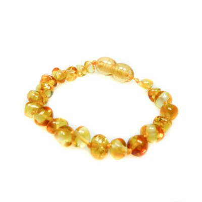 /611-821-thickbox/amber-teething-bracelet-cognac.jpg