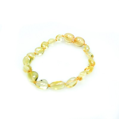 /612-822-thickbox/amber-teething-bracelet-lemon-olive.jpg