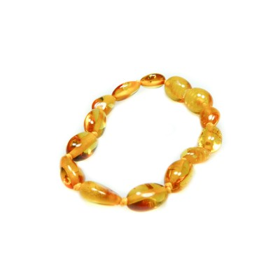 /614-824-thickbox/amber-teething-bracelet-honey-olive.jpg