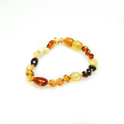 /615-825-thickbox/amber-teething-bracelet-rounded-and-olive-beads.jpg