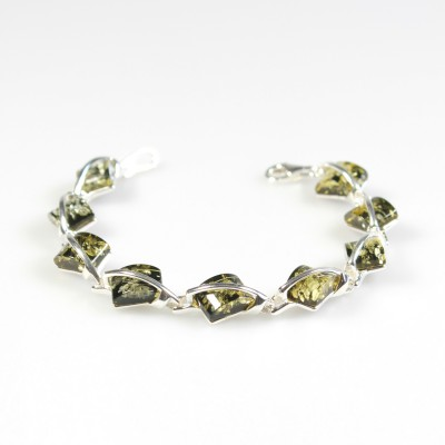 /618-828-thickbox/sterling-silver-amber-bracelet-green-rectangular.jpg