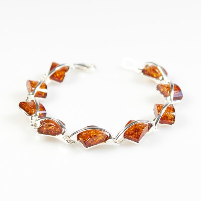/619-829-thickbox/sterling-silver-amber-bracelet-cognac-rectangular.jpg