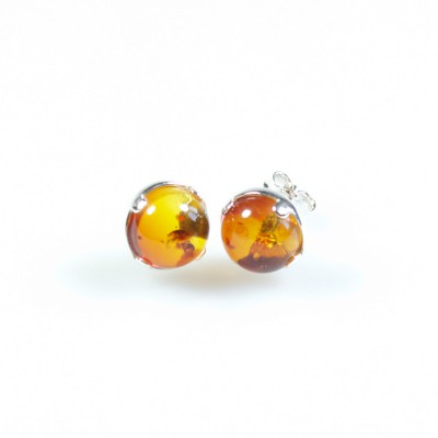 /623-835-thickbox/silver-burning-amber-stud-earrings.jpg