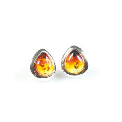 /625-837-thickbox/silver-burning-amber-earrings-teardrop.jpg